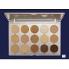 High Definition Micro Foundation 15-Colour Palette